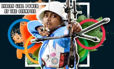 Archer-Deepika-Kumari-at-the-Olympics