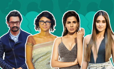 Do-Celebrities-Owe-Fans-An-Explanation-After-Their-Break-Ups-Or-Divorce