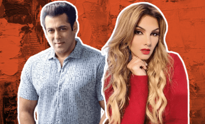 Don't-know-how-many-girlfriends-Salman-has-had-since-I-left-in-December-1999-says--Somy-Ali