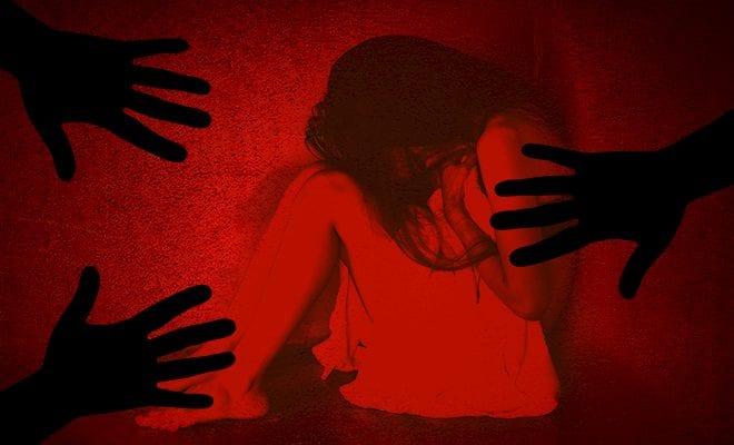 Men-Gang-Rape-Goa