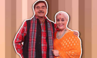 Mom-in-law-rejected-proposal-for-Poonam-due-to-my-skin-says-Shatrughan (1)