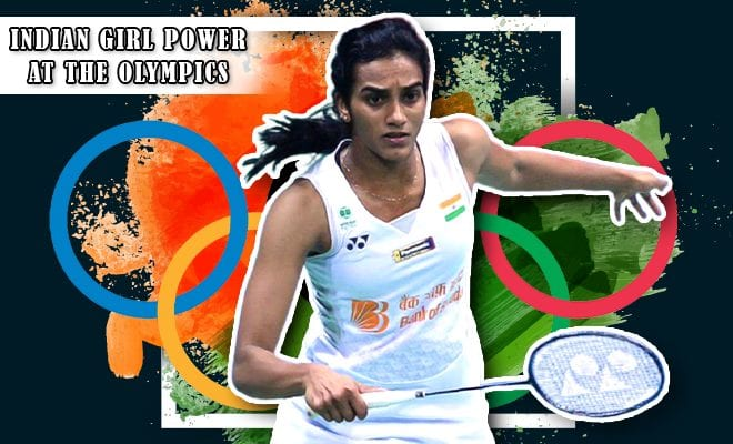PV-Sindhu-at-the-Olympics