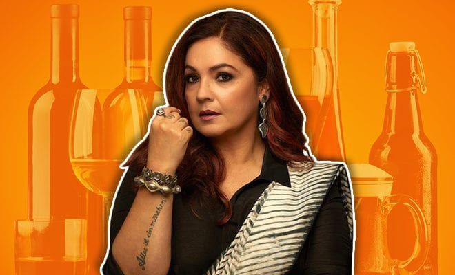 Pooja-Bhatt-talks-about-battling-alcoholism,-says-women-need-to-be-open-about-it