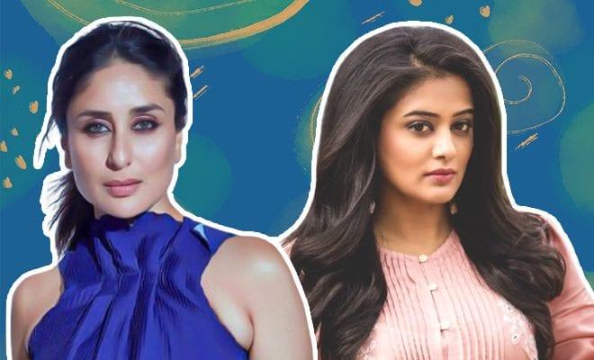 Priyamani-on-Kareena-Kapoor-fee-hike-reports