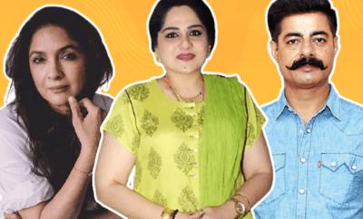 Shagufta-Ali-receives-help-from-Neena-Gupta,-Sumeet-Raghavan-and-others-to-battle-financial-woes