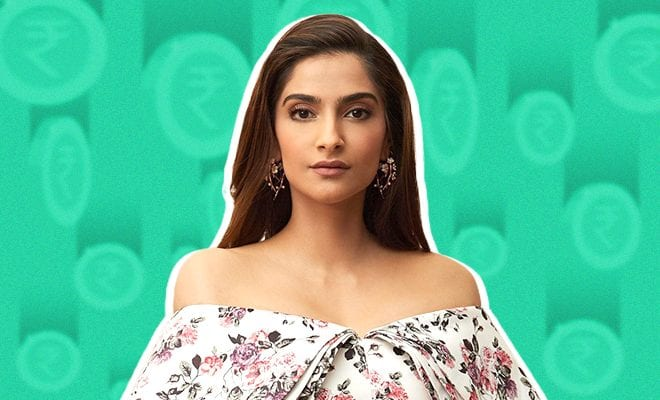 Sonam-Kapoor-says-she's-lost-out-on-roles-for-standing-up-to-'ridiculous'-pay-gap,-can-'afford-to-do-that'