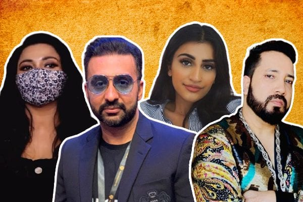 what-some-actors-have-said-about-Raj-Kundra