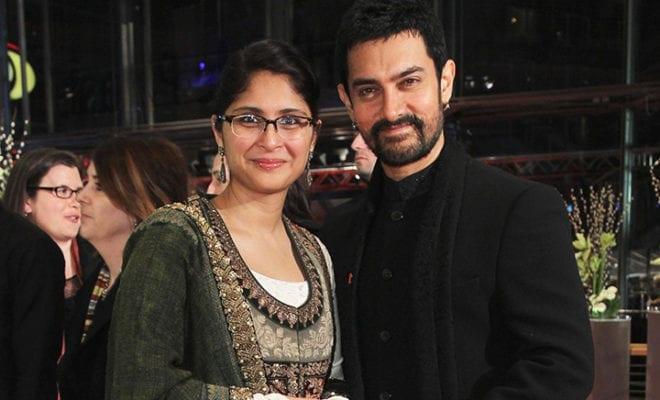 aamir-khan-marriage-6