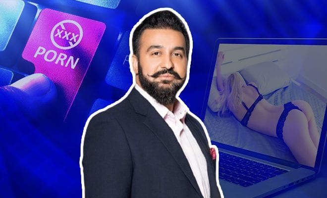 Model Who Accused Raj Kundra Of Asking For Nude Audition Claims She's Getting Rape Threats, Vulgar Calls