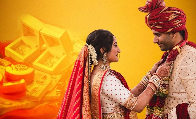 dowry-paid-in-marriage-in-india-despite-illegal-world-bank-study