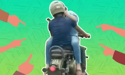 FI-Bihar-Couple-Caught-Engaging-in-PDA-On-a-Moving-Bike