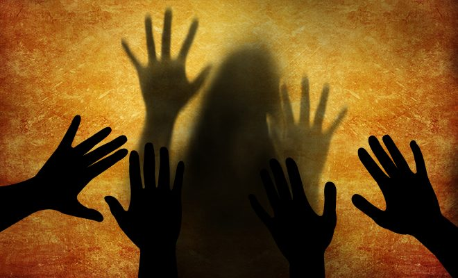 Businessman-films-maid-changing-clothes_-he-and-81-year-old-gang-rape-her-in-MP