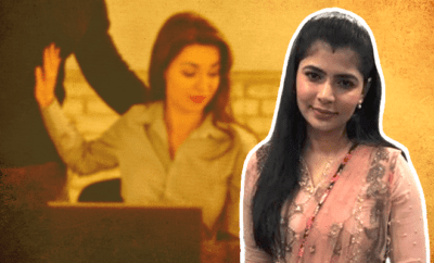 Chinmayi-shares-accounts-of-women-teachers'-facing-sexual-harassment-by-students