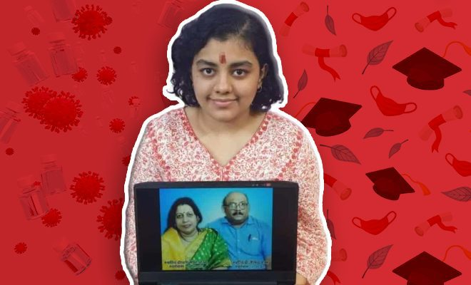 FI-Himmat-Rakhna,-Parents-Said-Before-They-Died-Of-Covid.-She-Topped-Exams