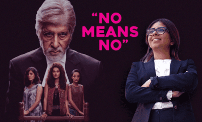 Lawyer-quotes-from-Bollywood-film-'Pink'-in-rape-case-hearing-before-Delhi-High-Court