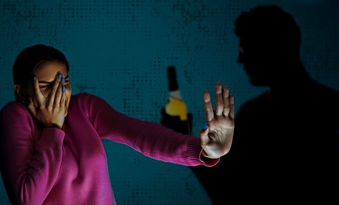 Man-throws-acid-on-Mumbai-woman,-forces-her-to-take-back-rape-complaint