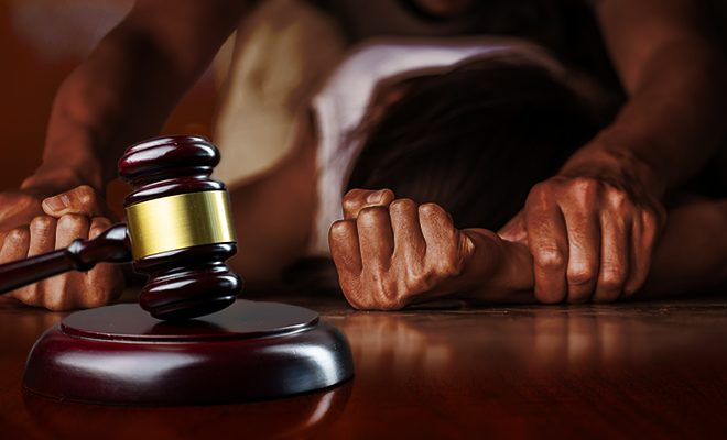 Penetrative-Sexual-Act-Between-The-Thighs-Of-Victim-Held-Together-Is-Rape