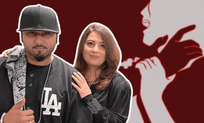 Yo-Yo-Honey-Singh-accused-of-domestic-violence-by-wife-Shalini-Talwar