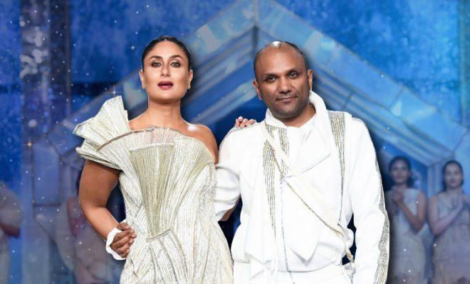 kareena-kapoor-khan-lakme-fashion-week-grand-finale-gaurav-gupta-gown-kaftan