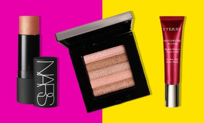 Best Blushes For Summer_Hauterfly