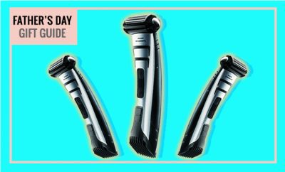Father's Day Grooming Kits_Hauterfly