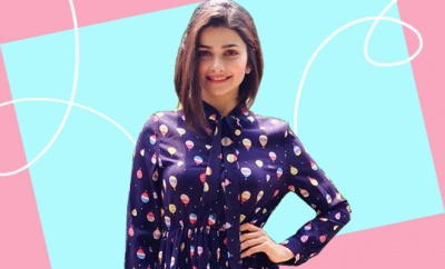 Get The Look_Prachi Desai In Madison And Zara_Hauterfly