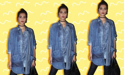 Get The Look_Sonam Kapoor in Bhane_Featured_Hauterfly