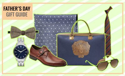 Gifts for Stylish Dad For Fathers Day_Hauterfly