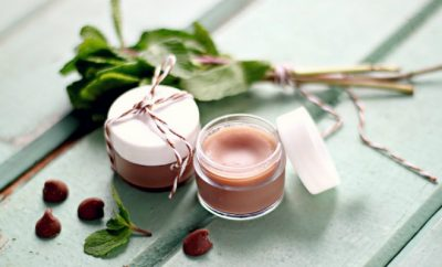 How To Make Lip Balm_Hauterfly