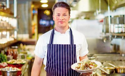 Jamie-Oliver Featured_Hauterfly