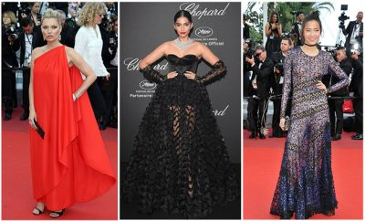 Red Carpet Style Roundup_Cannes Day 6 _Hauterfly