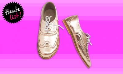 Rose-gold-brogues_Hauterfly