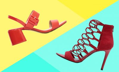 Tuesday Shoesday_8 Red Heels To Add To Your Shoe Closet_Hauterfly