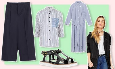 What To Wear In Monsoon_Hauterfly