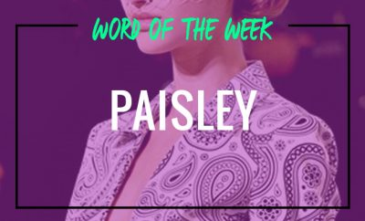 Word Of The Week_Paisley_Featured Image_Hauterfly