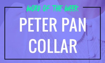 Word Of The Week_Peter Pan Collar_Featured_Hauterfly