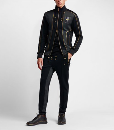 05 Nike X Olivier Rousteing_Huaterfly