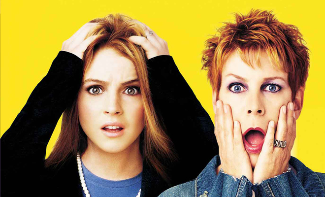 10 Movies to Watch With Your Mom_Hauterfly