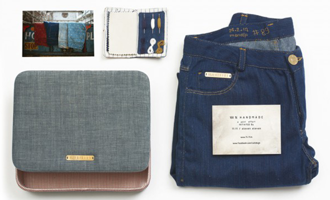 11.11 Khadi Denim_Hauterfly