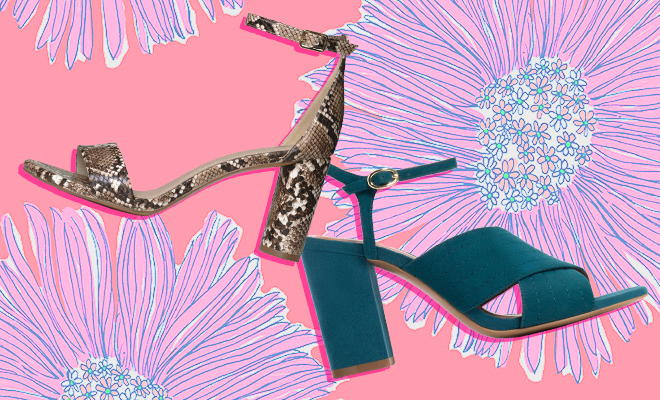 15 Block heels to buy right now_Hauterfly