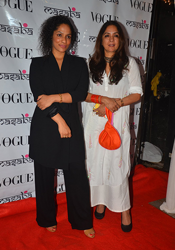 Masaba and Neena Gupta_Hauterfly