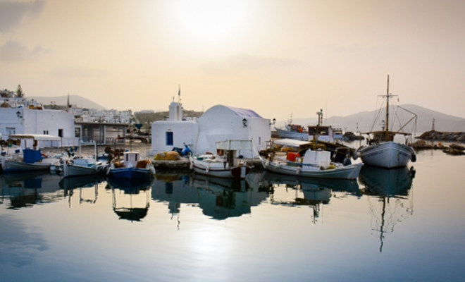 Waterfront Paros_Hauterfly
