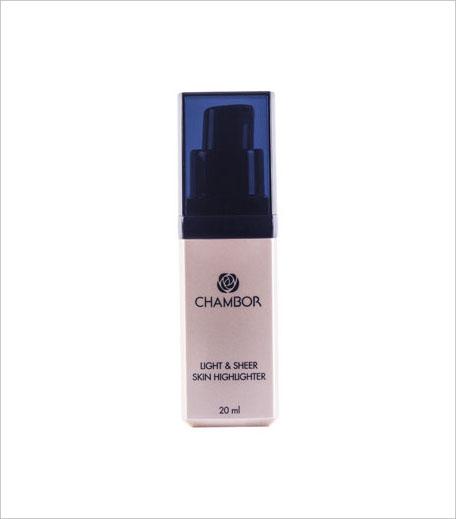 Chambor Light & Sheer Skin Highlighter_Hauterfly