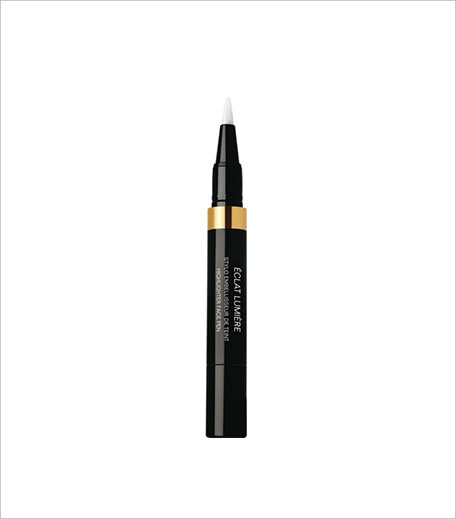 Chanel Eclat Lumiere Highlighting Face Pen