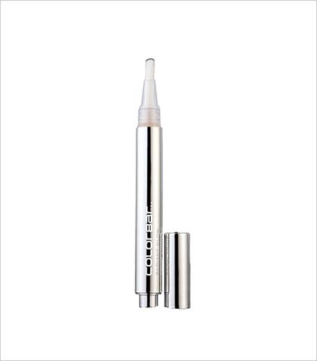 Colorbar Radiant Glow Face Illuminator Pen_Hauterfly