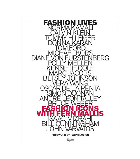 Fashion Lives-Hauterfly