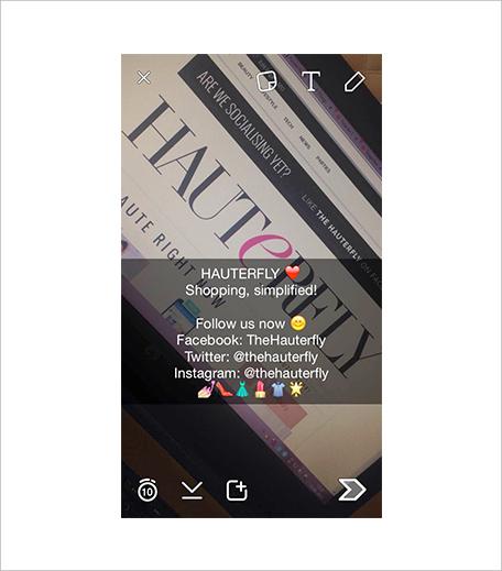 snapchat4-hauterfly