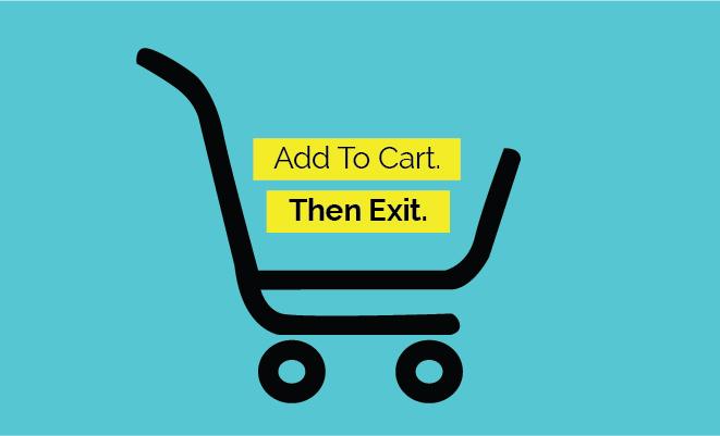 Add to cart_Hauterfly
