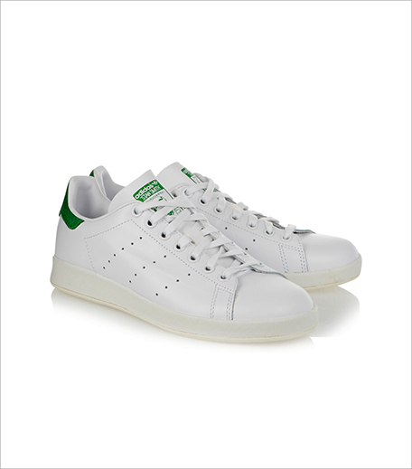 Adidas-Originals-Stan-Smith-WHITE-SPORTY-SNEAKERS