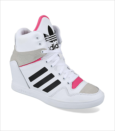 Adidas_Originals_Attitude_Shoes_Hauterfly